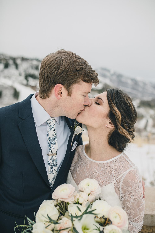 St Regis Deer Valley Wedding36.jpg