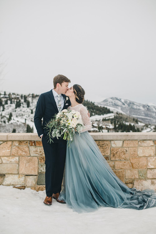 St Regis Deer Valley Wedding37.jpg
