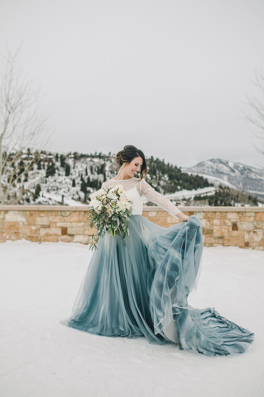 St Regis Deer Valley Wedding39.jpg