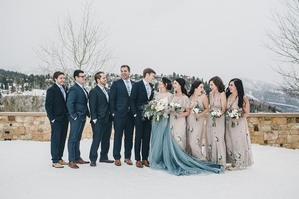 St Regis Deer Valley Wedding56.jpg