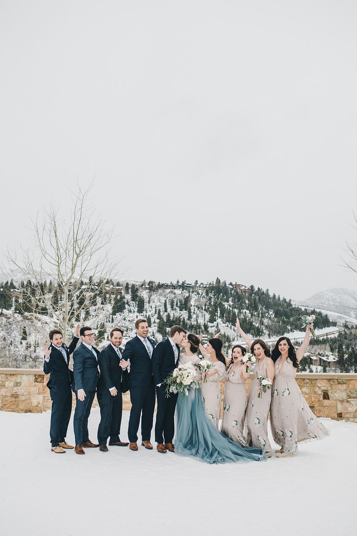 St Regis Deer Valley Wedding57.jpg