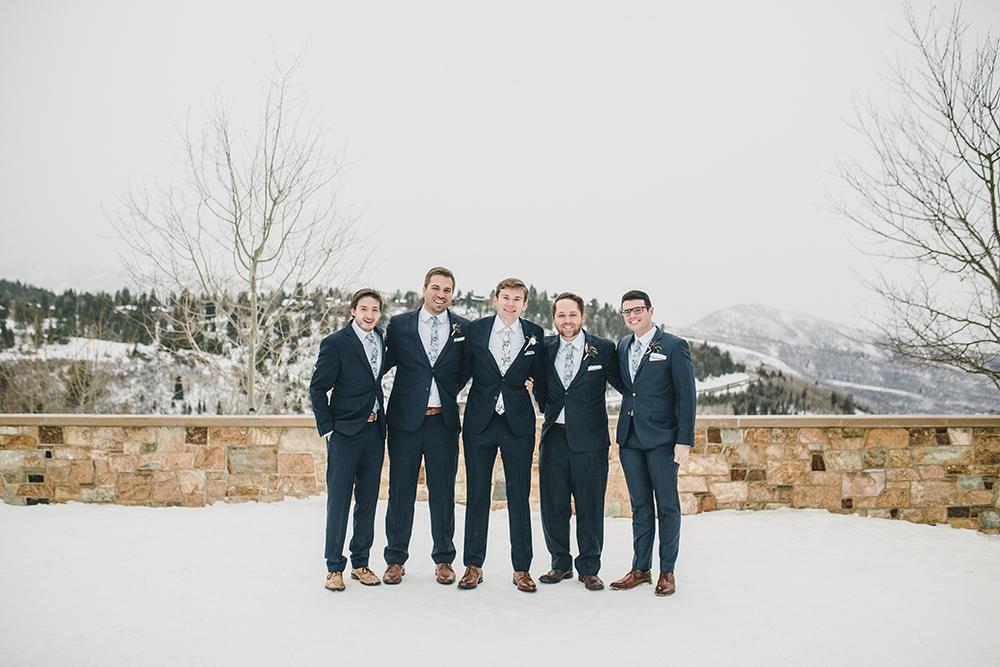 St Regis Deer Valley Wedding60.jpg