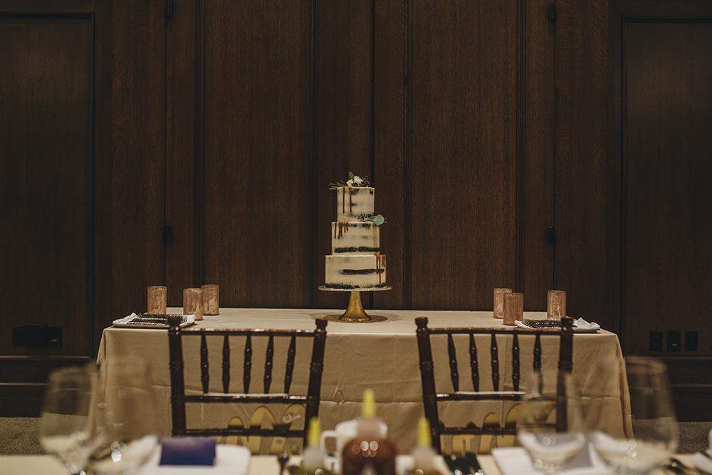 St Regis Deer Valley Wedding66.jpg