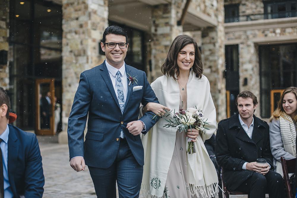 St Regis Deer Valley Wedding77.jpg