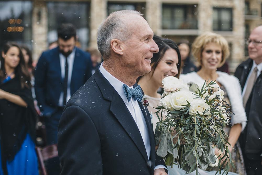 St Regis Deer Valley Wedding81.jpg