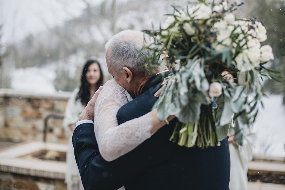 St Regis Deer Valley Wedding82.jpg