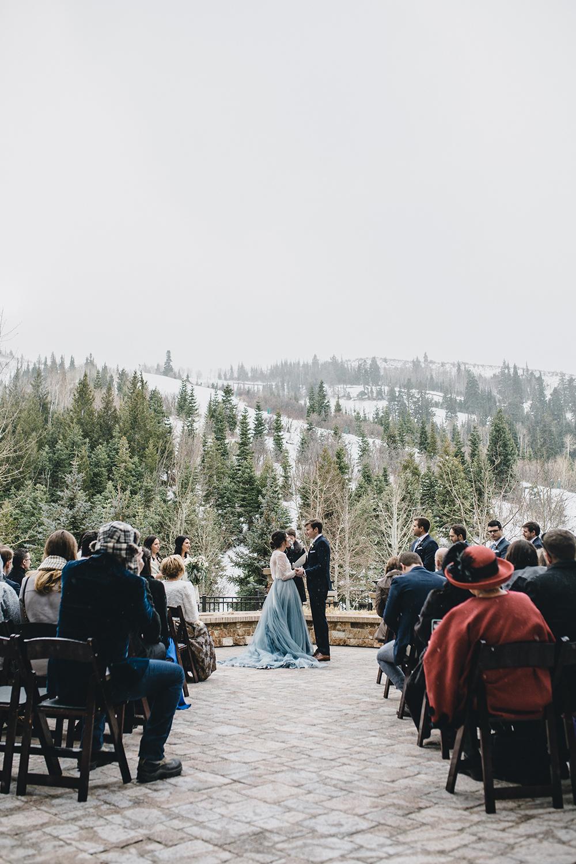 St Regis Deer Valley Wedding85.jpg
