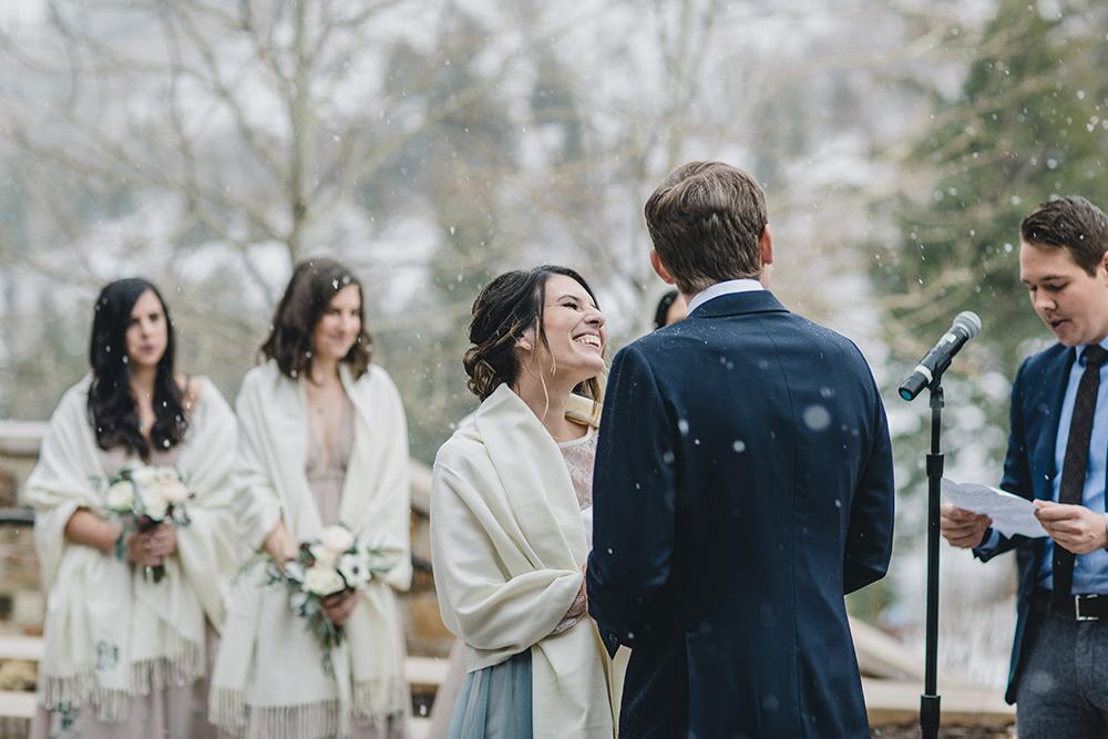 St Regis Deer Valley Wedding88.jpg