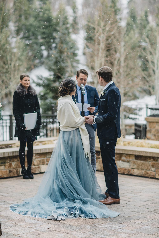 St Regis Deer Valley Wedding89.jpg