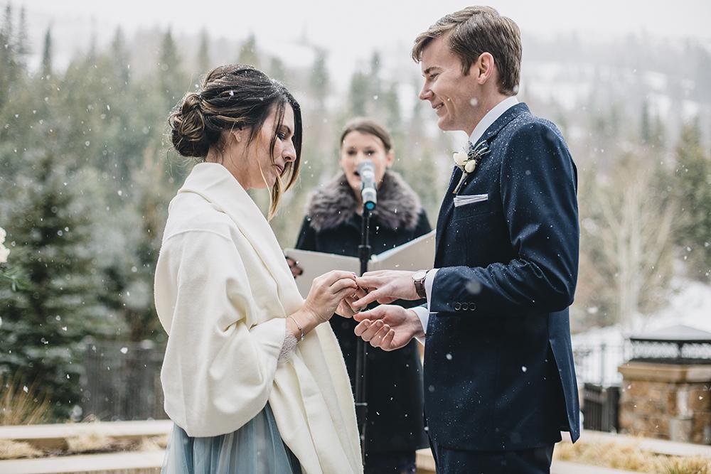 St Regis Deer Valley Wedding96.jpg