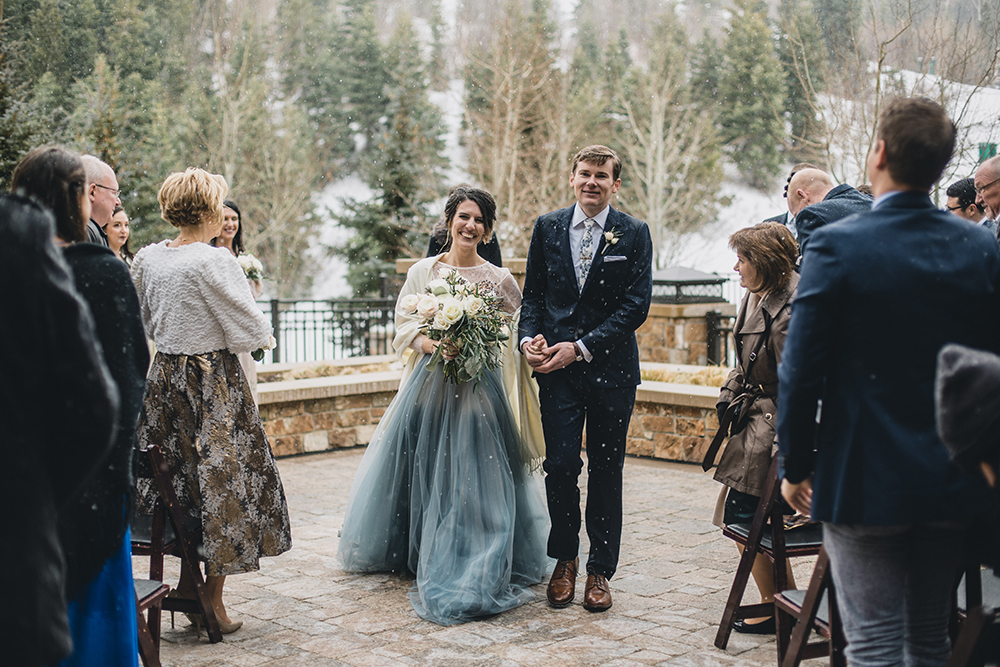 St Regis Deer Valley Wedding106.jpg