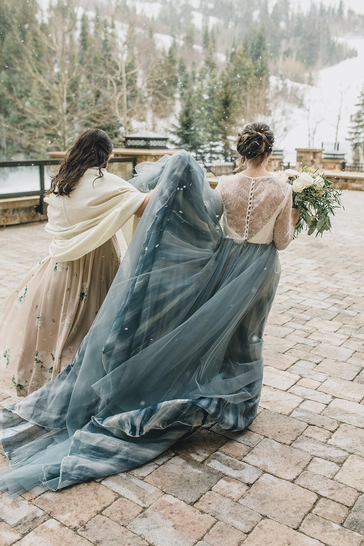 St Regis Deer Valley Wedding111.jpg