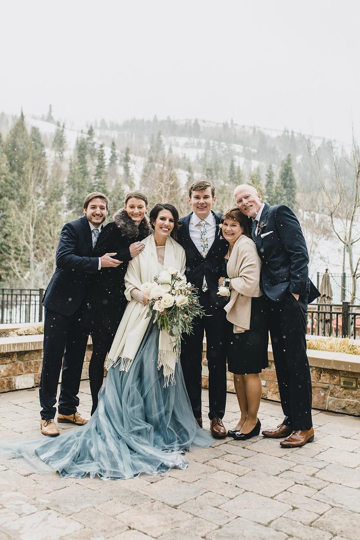 St Regis Deer Valley Wedding120.jpg