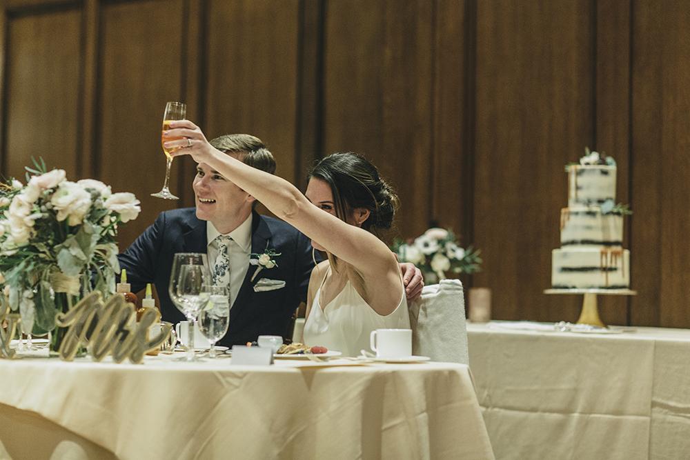 St Regis Deer Valley Wedding139.jpg