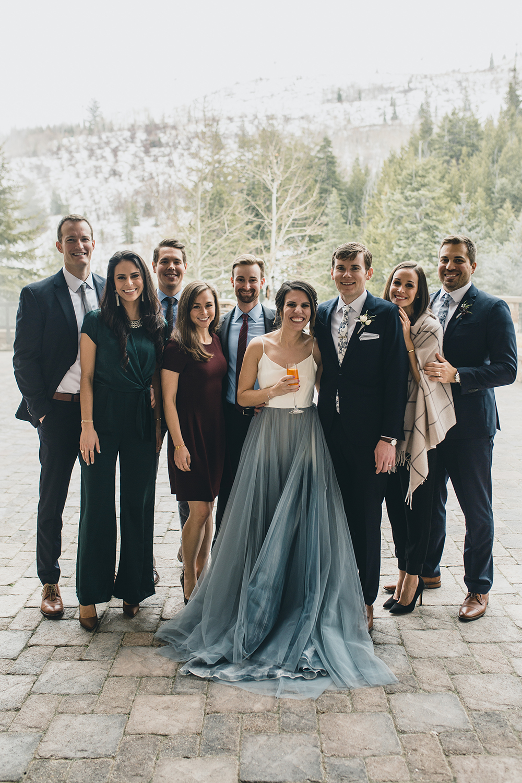 St Regis Deer Valley Wedding150.jpg