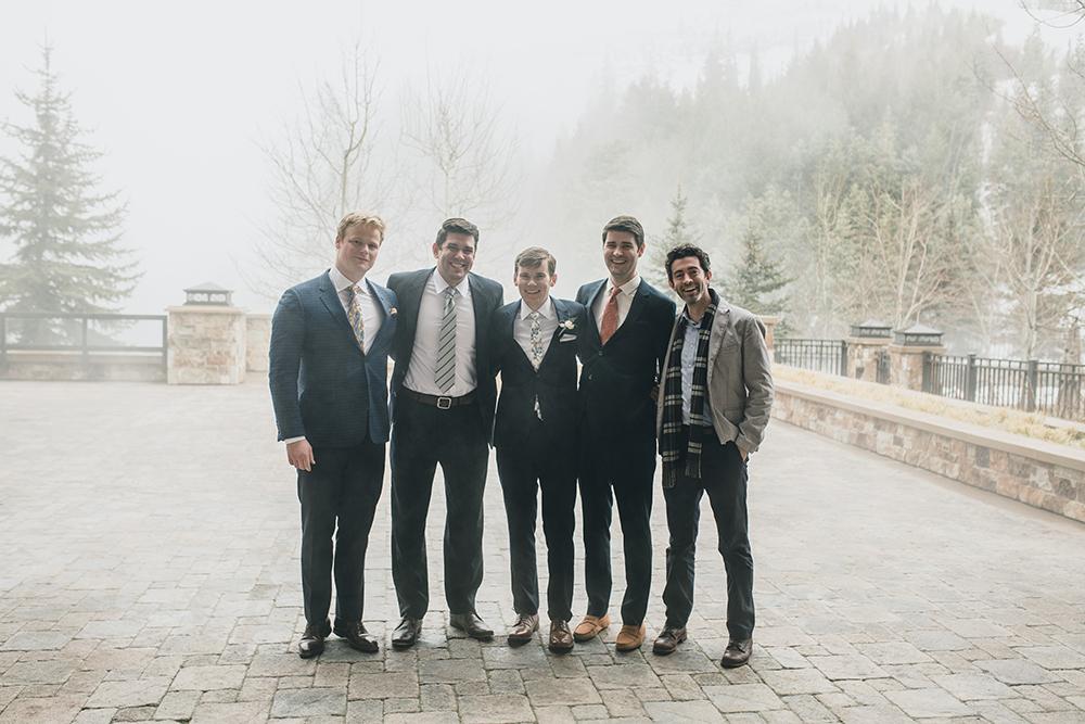 St Regis Deer Valley Wedding154.jpg