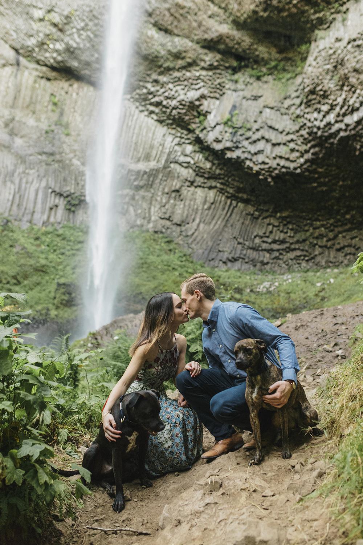 Latourel Falls Engagements22.jpg
