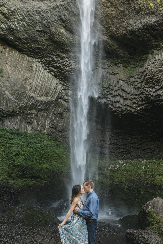 Latourel Falls Engagements26.jpg