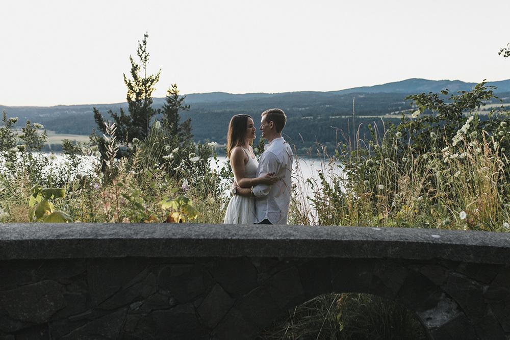 Latourel Falls Engagements47.jpg