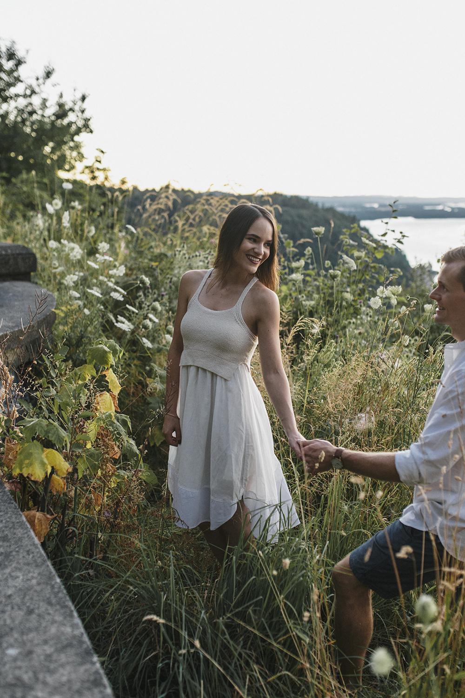 Latourel Falls Engagements54.jpg