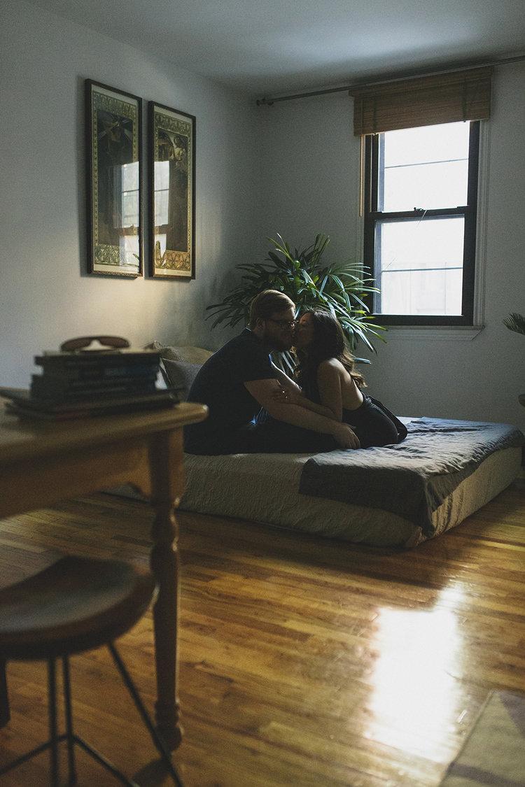 NYC Apartment Enaggements1.jpg