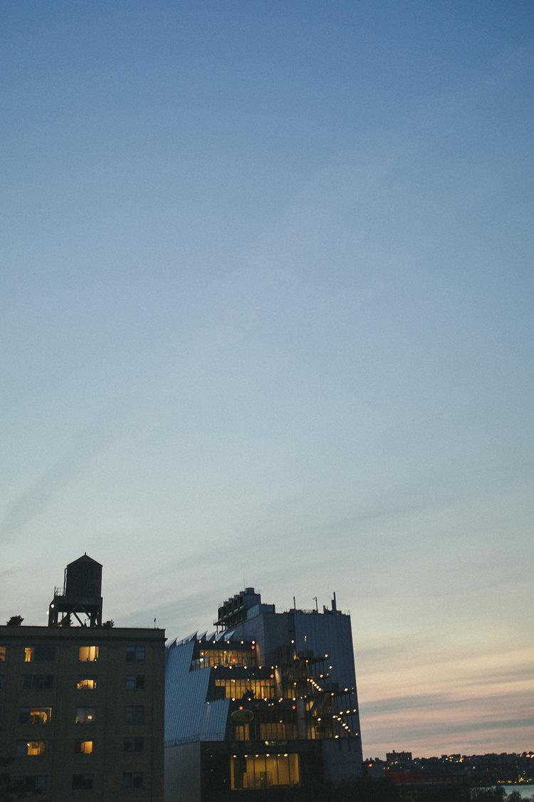 NYC Apartment Enaggements51.jpg