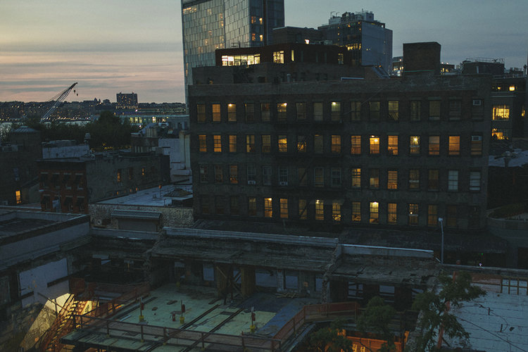 NYC Apartment Enaggements52.jpg