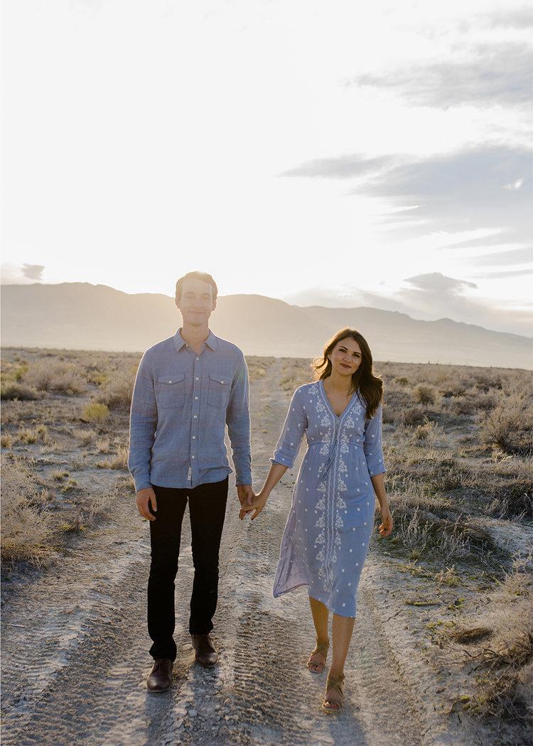 Utah Desert Engagements10.jpg