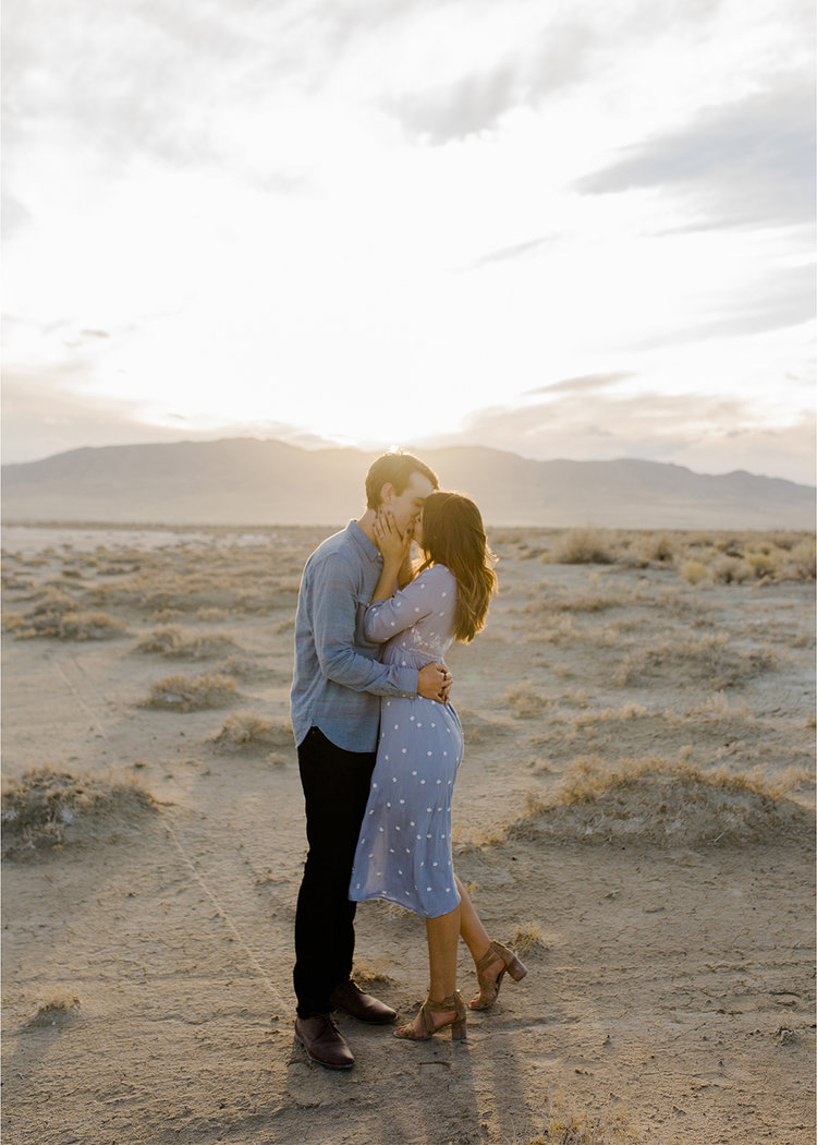 Utah Desert Engagements23.jpg