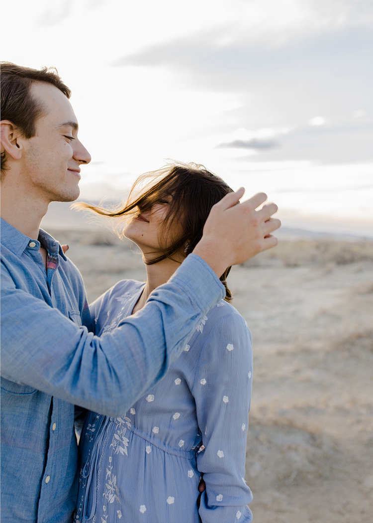 Utah Desert Engagements24.jpg