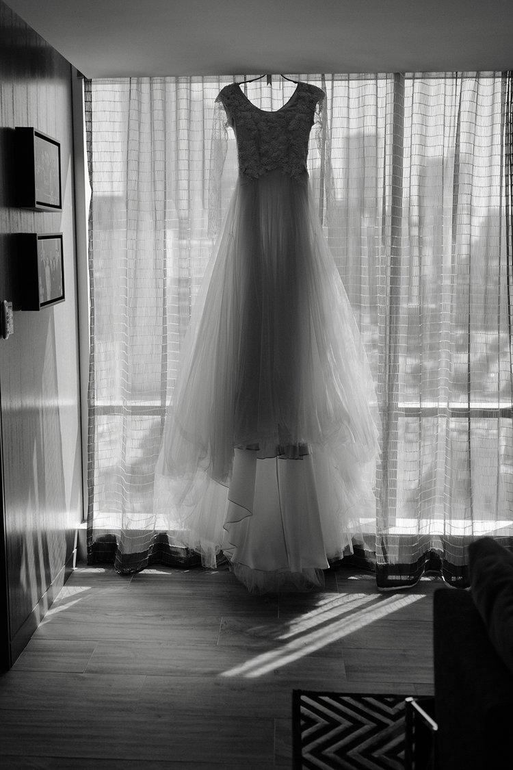 Texas Union Station Wedding1.jpg
