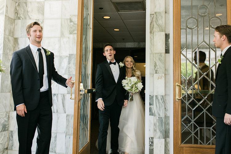 Texas Union Station Wedding17.jpg