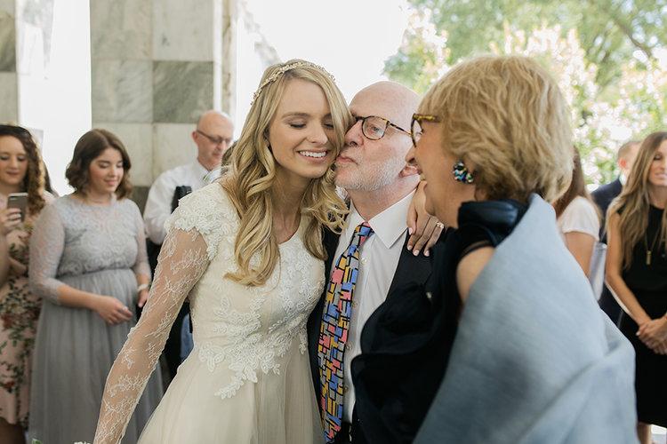 Texas Union Station Wedding26.jpg