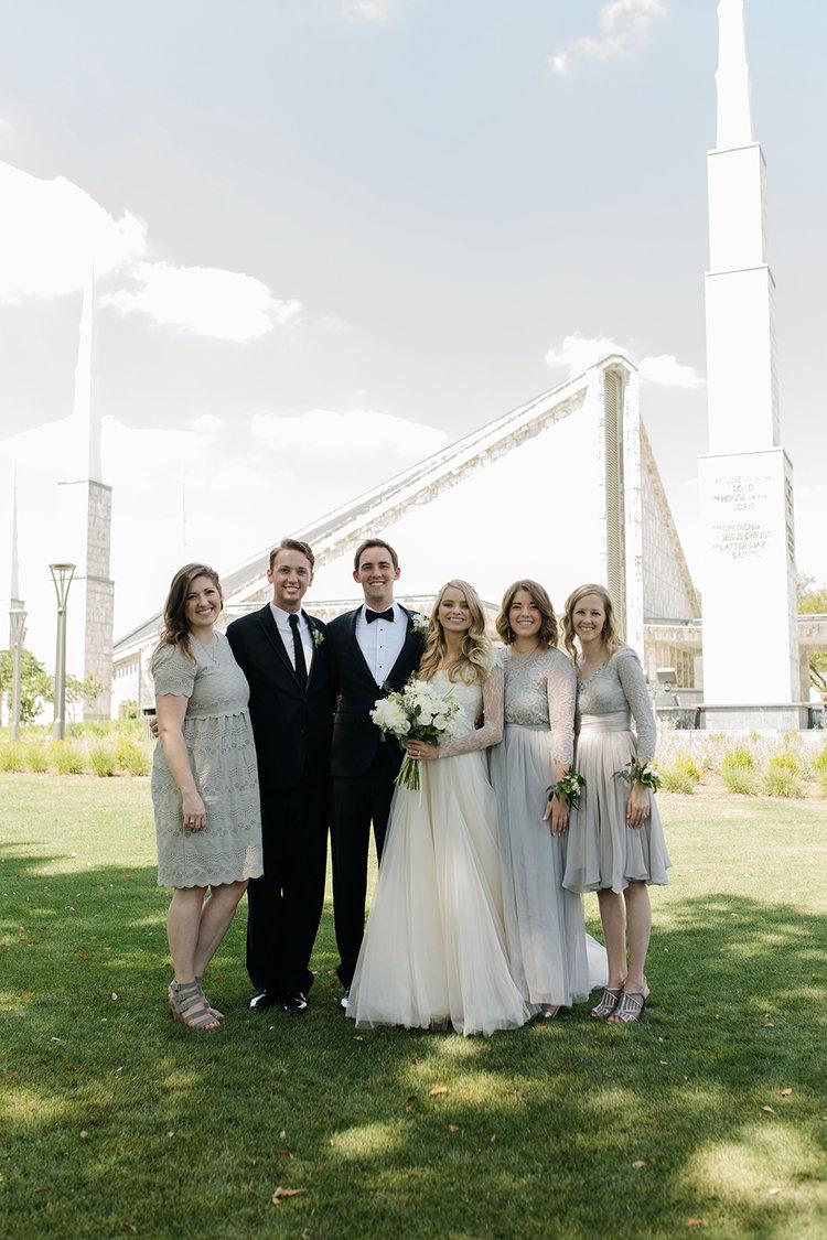 Texas Union Station Wedding30.jpg