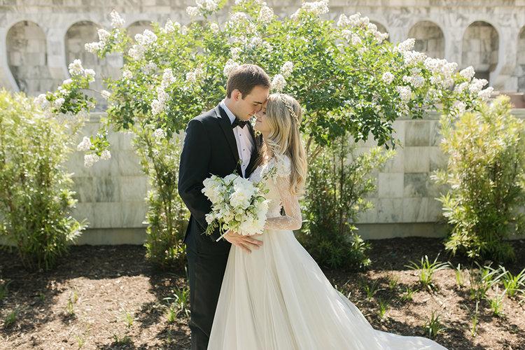 Texas Union Station Wedding52.jpg