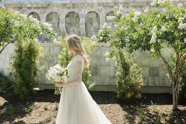 Texas Union Station Wedding54.jpg