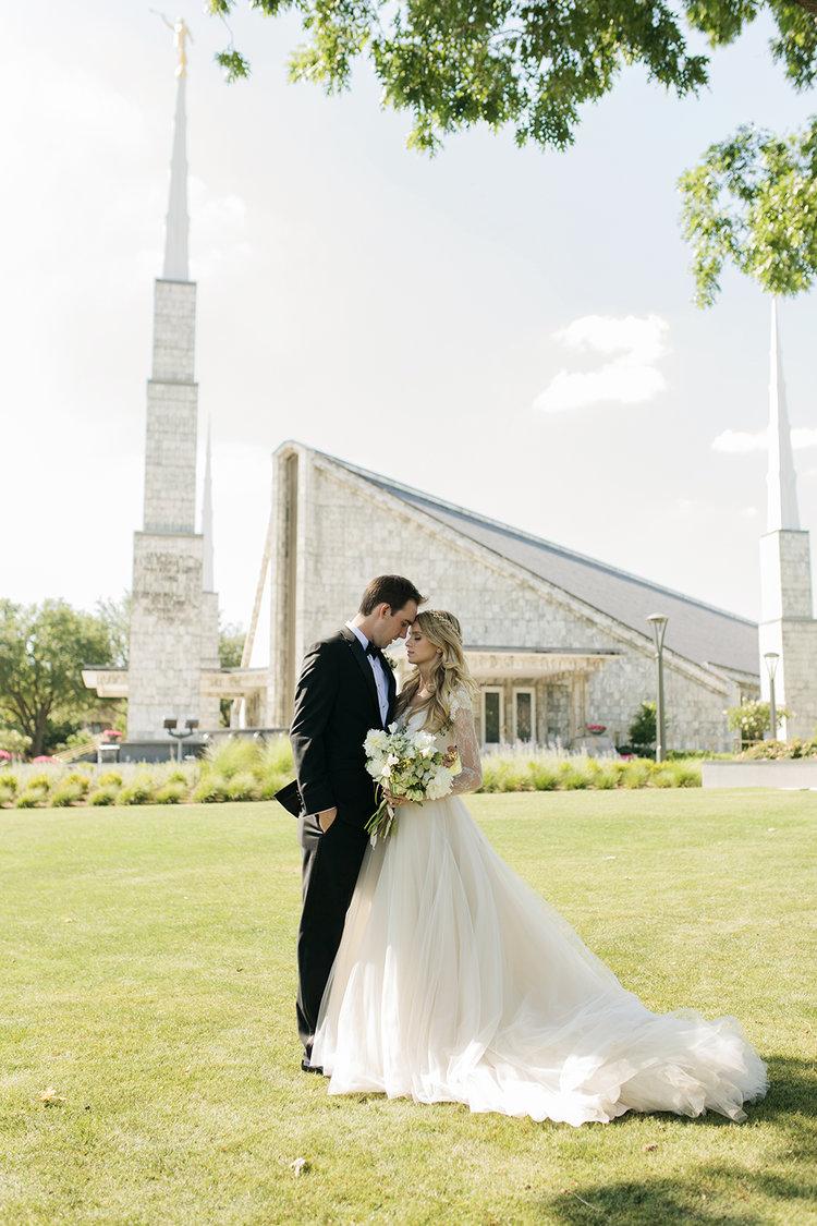 Texas Union Station Wedding61.jpg