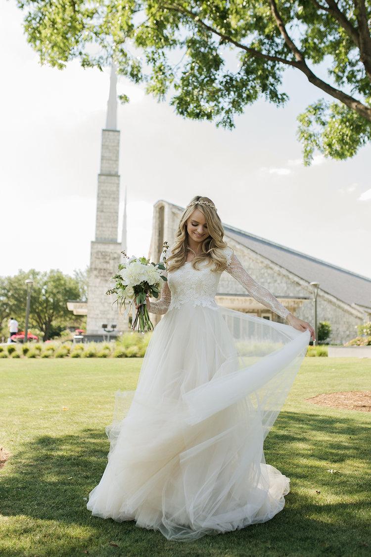 Texas Union Station Wedding62.jpg