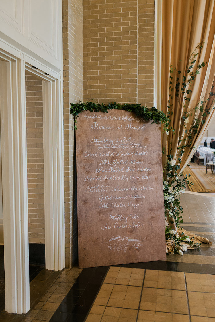 Texas Union Station Wedding63.jpg
