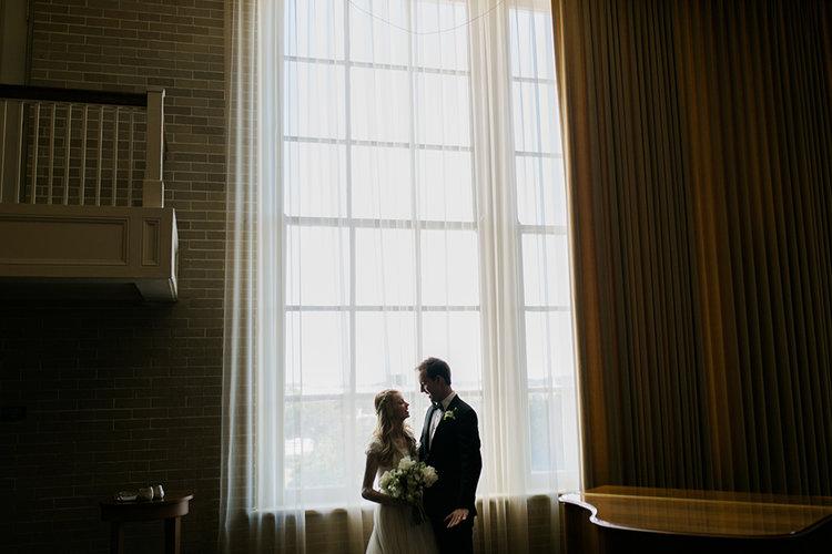 Texas Union Station Wedding73.jpg
