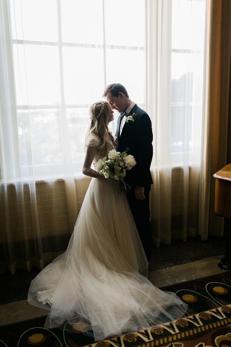 Texas Union Station Wedding75.jpg