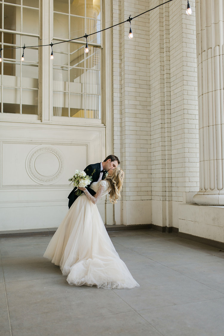 Texas Union Station Wedding83.jpg