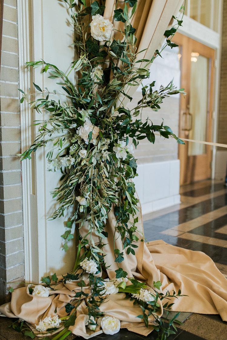 Texas Union Station Wedding88.jpg