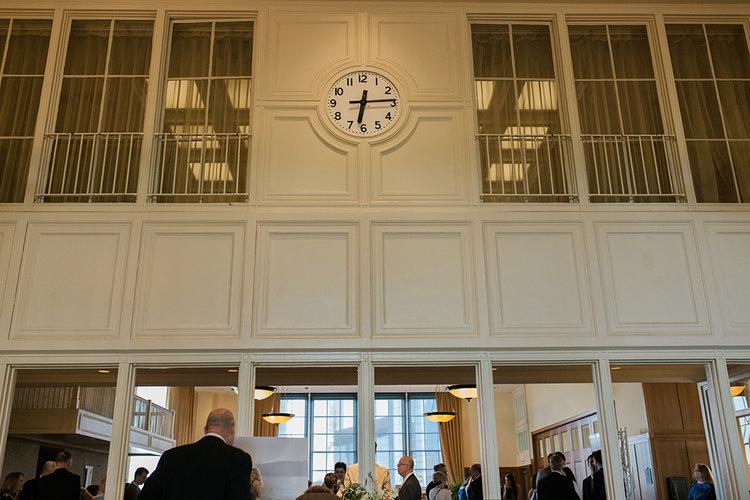 Texas Union Station Wedding102.jpg