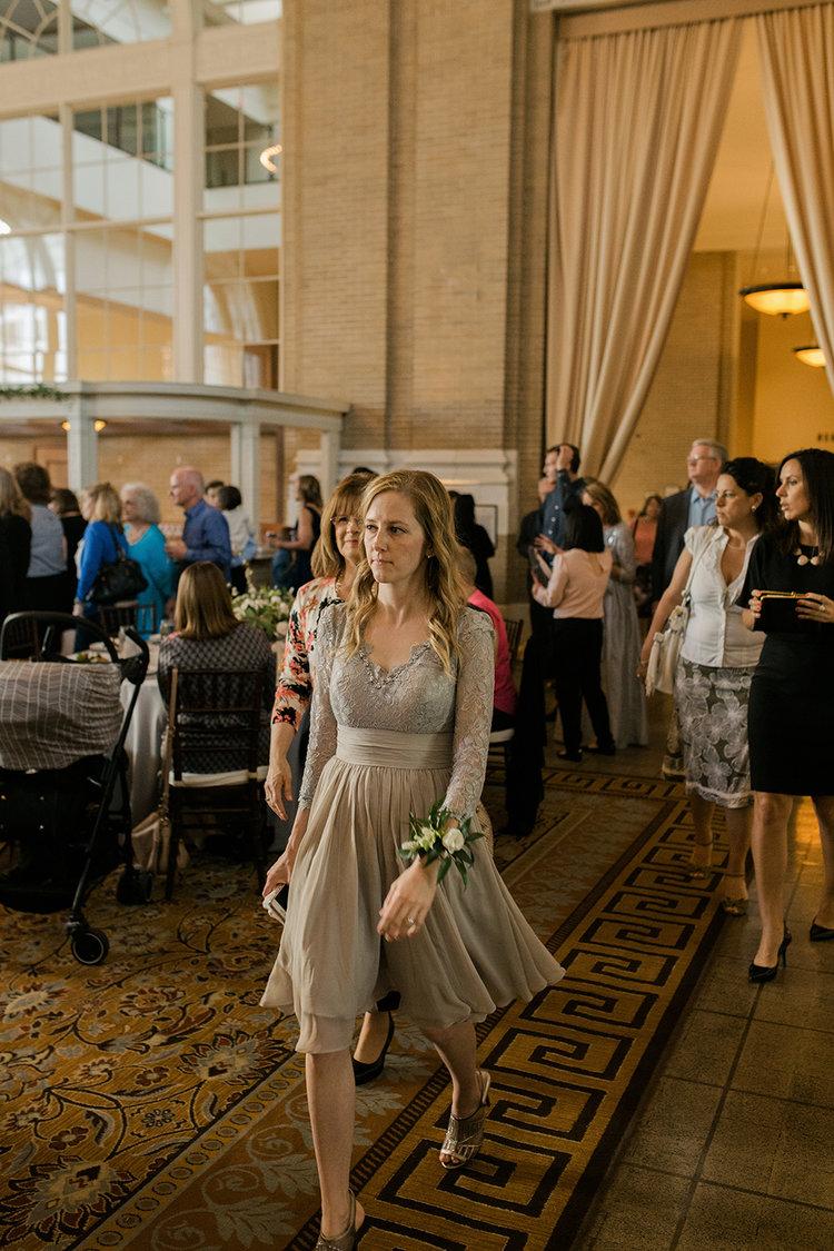 Texas Union Station Wedding124.jpg