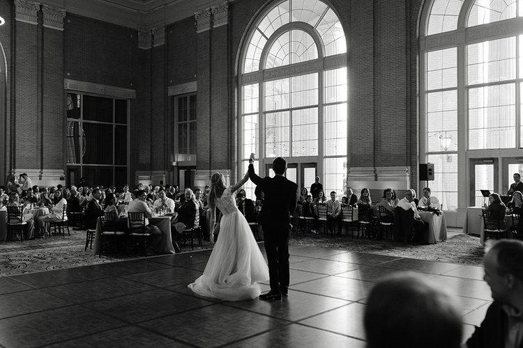 Texas Union Station Wedding136.jpg