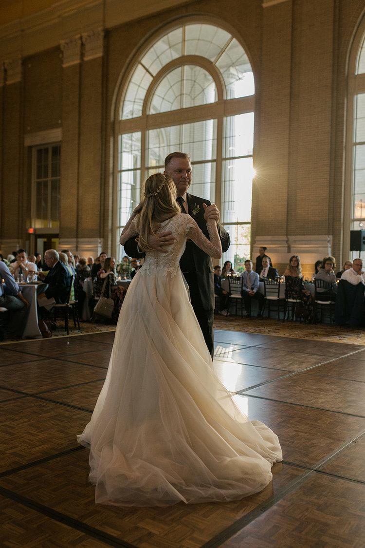 Texas Union Station Wedding137.jpg