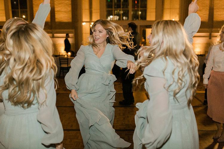 Texas Union Station Wedding155.jpg
