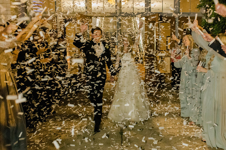 Texas Union Station Wedding165.jpg