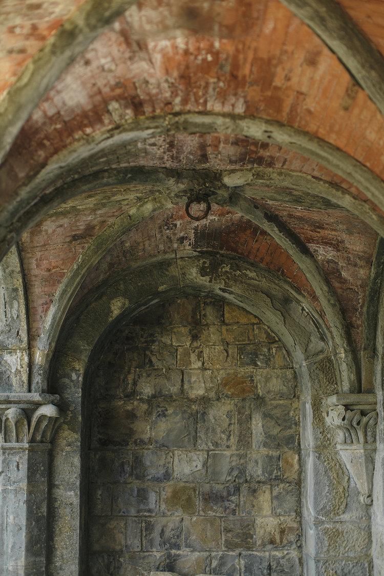 Castello Di Vincigliata Wedding1.jpg